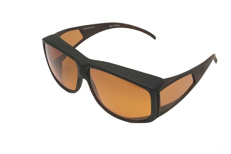 Eschenbach sun side-filter glasses