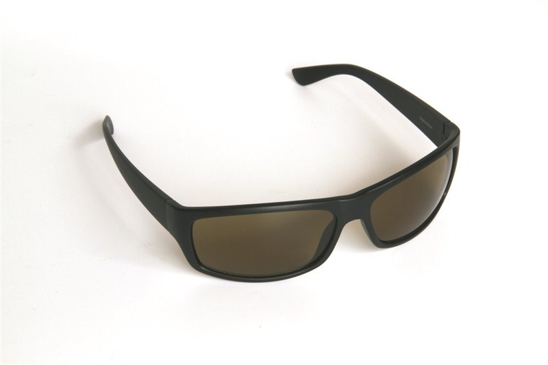 ImproVision sun/filter glasses