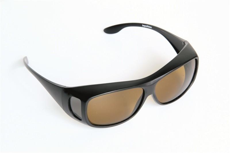Filter glasses