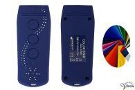 Colour detectors